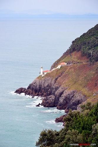 Faro del Pescador II