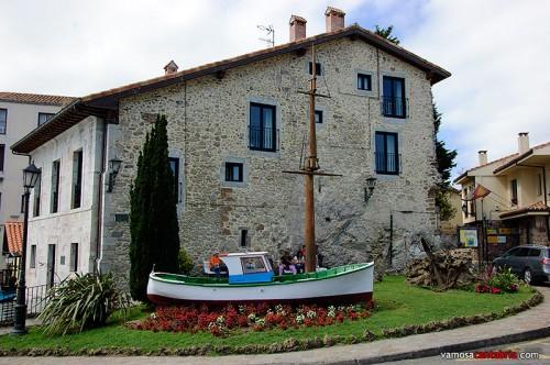 Vamos A Cantabria P Gina 154 Aventuras Y Desventuras