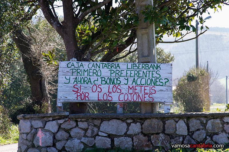 Cuesta Olvidar Vamos A Cantabria