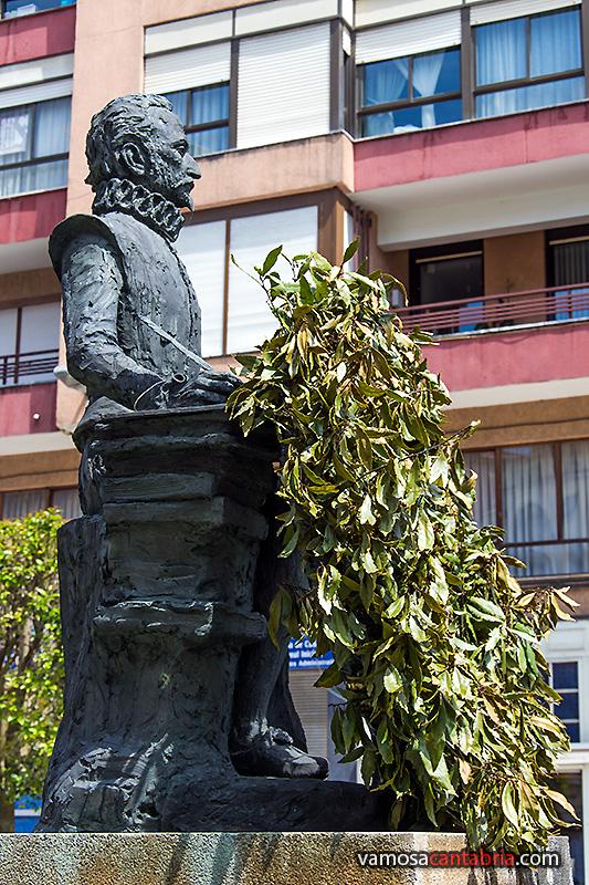Cervantes en torrelavega vamos a cantabria - Libreria cervantes torrelavega ...