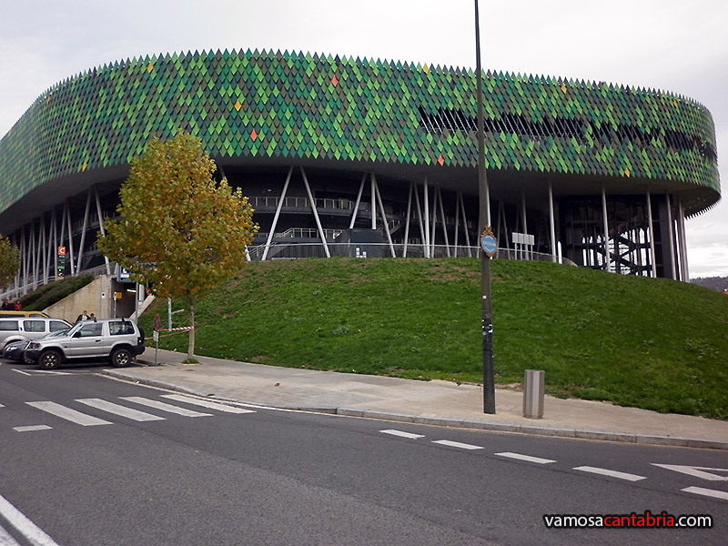 parte superior bdsm salida en Bilbao