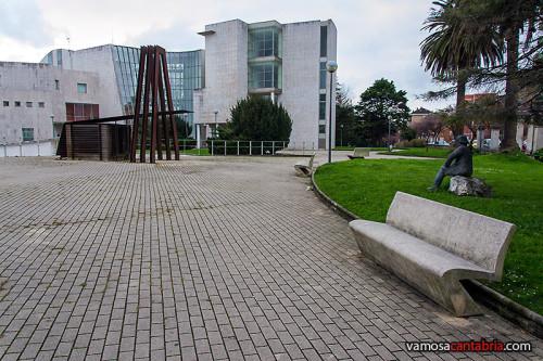 Conservatorio de Santander