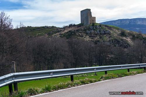 Torre de Ruerrero I