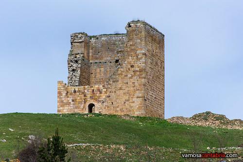 Torre de Ruerrero III