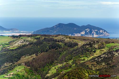 Monte Buciero