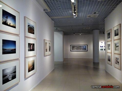 Exposición de Foto Polientes I
