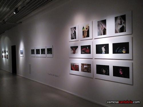 Exposición de Foto Polientes II