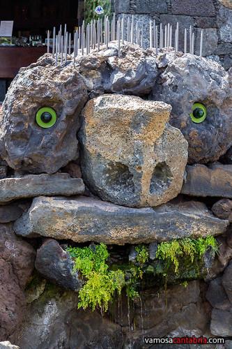 Cactuspareidolia